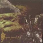 Abigor, Supreme Immortal Art