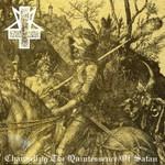 Abigor, Channeling The Quintessence Of Satan