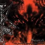 Abigor, Satanized (A Journey Through Cosmic Infinity)