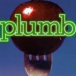 Plumb, Plumb