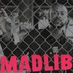 Madlib, Rock Konducta