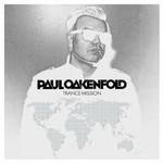 Paul Oakenfold, Trance Mission