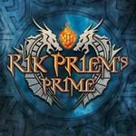 Rik Priem's Prime, Rik Priem's Prime