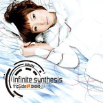 fripSide, Infinite Synthesis