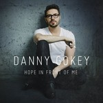 Danny Gokey, Hope in Front of Me mp3