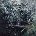Shores of Null, Quiescence