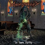 Monstrosity, In Dark Purity