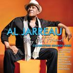 Al Jarreau, My Old Friend: Celebrating George Duke