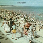 King Creosote, From Scotland With Love