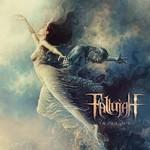 Fallujah, The Flesh Prevails