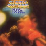 Gloria Gaynor, Never Can Say Goodbye mp3