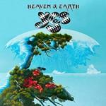 Yes, Heaven & Earth mp3