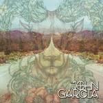 John Garcia, John Garcia
