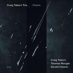 Craig Taborn Trio, Chants