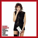 Dannii Minogue, Don't Wanna Lose This Feeling