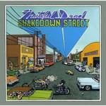 Grateful Dead, Shakedown Street mp3