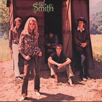 Smith, A Group Called Smith