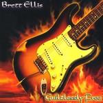 Brett Ellis, Guiltlessly Free