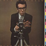 Elvis Costello, This Year's Model mp3