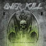 Overkill, White Devil Armory mp3