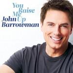 John Barrowman, You Raise Me Up