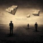 Thirteen Senses, A Strange Encounter