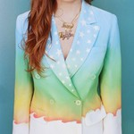 Jenny Lewis, The Voyager mp3
