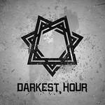 Darkest Hour, Darkest Hour