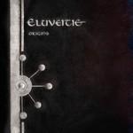 Eluveitie, Origins