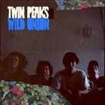 Twin Peaks, Wild Onion