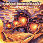 Sweet Comfort Band, Hearts Of Fire