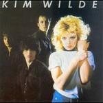 Kim Wilde, Kim Wilde mp3