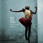 Mali All Stars, Bogolan Music