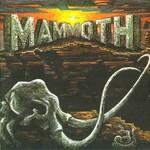 Mammoth, Mammoth