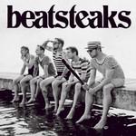 Beatsteaks, Beatsteaks
