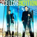 2Cellos, In2ition mp3