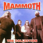 Mammoth, The Collection