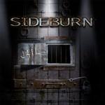 Sideburn, Jail