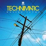 Technimatic, Desire Paths