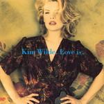 Kim Wilde, Love Is