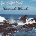 Dave Steffen Band, Second Wind