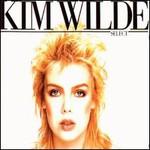 Kim Wilde, Select