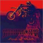 Shooting Star, Leap Of Faith mp3