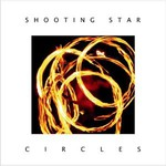 Shooting Star, Circles mp3