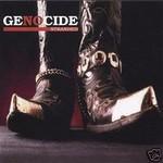 Genocide, Stranded