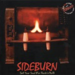 Sideburn, Sell Your Soul (For Rock'n'Roll)