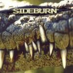 Sideburn, Crocodile
