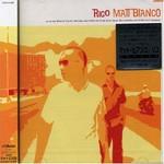 Matt Bianco, Rico