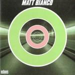 Matt Bianco, Echoes mp3