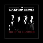 The Rockford Heroes, Edge Of The Silverthorn